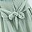 PREMIUM Petite Robe Mint Wild free People soldes vinted asos 2019 festigals avis photos