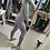 Thumbnail: Workout - Ensemble Top et Legging Impérial