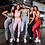 Workout - Ensemble Brassière et Legging Ultimate Gymshark soldes asos women best festigals