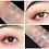 Thumbnail: LUXE Palette yeux 9 fards à paupières Novo
