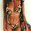 Bikini Fleuri Brésilien U will Love Summer à nouer undiz asos maillot de bain festigals pas cher top qualité 2019