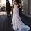 Robe de mariée Sirène 2019 pas cher retours gratuits livraison gratuite france mariage