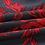 Robe Fleurie manches longues Savanna robe été zara robe asos cadeau femme festigals 2019 soldes