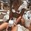 Maillot de bain Paon Jungle zara asos bikini vinted soldes festigals.fr undiz etam oysho calzedonia 2020