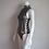 Body Lacé Holographique Festival tenue 2019 Tomorrowland clothing