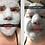 Masque Bubble Bulles 2019 Beauté Festigals Korean Elizavecca Milky Piggy Carbonated Bubble Clay Mask