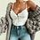 Débardeur satin boutons et dentelle Kayla 2019 mode femme pas cher livraison et retours gratuits festigals