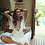 Robe Blanche Bohème Gypsy Serena 2019 gypsy dress free people style festigals free shipping discount asos