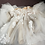 PREMIUM Robe de mariée Luxueuse High quality discount vinted Princess Bella Wedding dress Designer