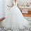 Robe de mariée Princesse Royauté pronovia wedding dress bridal simplicity lace royauté free shipping cheap soldes