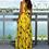 robe d'été longue maxi fendue soldes vinted zara bershka asos river island pretty little things france livraison gratuite