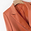 Blazer Vintage Corail Kendall Jenner style zara asos soldes festigals livraison gratuite