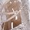 Robe Maxi Fendue en sequins Sulfureuse robe de soirée pailettes dos nu décolletée asos zara festigals livraison gratuite