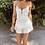 Ensemble Top et Short Broderies anglaises @ameliecheval31 mode femme boohoo missguided soldes