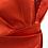 Robe Satinée Décolletée manches longues Karla