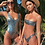 Body dos nu argenté reflets métalliques holographique festival top 2019 elrow silver outfit