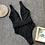 Maillot de bain Une pièce ceinture Structure oysho 2019 festigals mode femme soldes retours gratuits