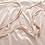 Robe Longue Fendue Satinée Sweetness ROBE EN TISSU RUSTIQUE ASYMÉTRIQUE zara vinted asos bershka festigals 2020