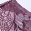 Lingerie Velours et Dentelle Pulsion set cadeau pour elle soutien-gorge velvet lingerie ETAM UNDIZ ASOS VICTORIA'S SECRET