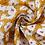Robe Fleurie Vintage Forever 21 asos zara vinted mode pas cher Festigals 2019