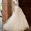 Robe de mariée The Swan and the Princess pronovias festigals mariage original luxe
