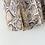 Robe fluide Imprimé Léopard Zara Leopard printed dres asos 2019 style festigals soldes promo idée cadeau femme