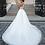 Robe de mariée princesse originale livraison et retours gratuits France Belgique