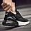 Sneakers Running AIC270 nike adidas puma baskets neufs soldes livraison gratuite amazon france