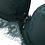 Lingerie en Dentelle Push-up Loüve Etam lingerie soldes code promo undiz soutien-gorge push up asos