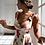 Robe d'été Dos nu Fleurie Très longue Julia Robe asos robe zara 2019 soldes festigals