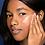 Fond de teint Révolutionnaire TLM Color Changing foundation TLM authentic adapation skin color 2019
