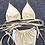 Maillot de bain Minimaliste Brésilien Dupe Emrata Bikini 2019 sexy swimwear cheap summer emily