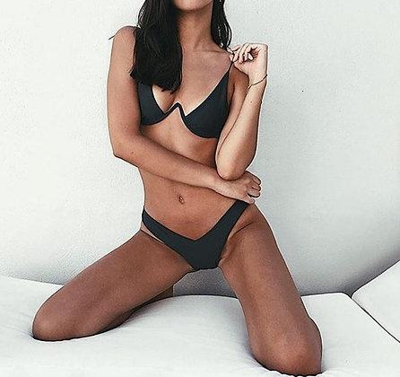 Bikini Sexy Bomba Vixen