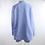 Thumbnail: 2pcs Pyjama Chemise Short Masculin