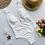 Maillot de bain Une pièce Décolleté plongeant 2019 Festigals One piece Swimwear Deep Plunge
