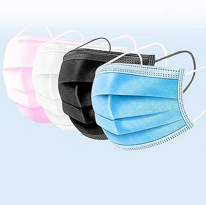 Masque de protection covid 19 coronavirus ffp2 livraison rapide france amazon festigals.fr masque chirurgical