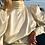 Blouse Satinée Dorée Dos nu Passionata asos cadeau femme tenue de fêtes zara soldes festigals