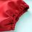 Déguisement La Casa De Papel Combinaison rouge + masque Salvador Dali #lacasadepapel #halloween