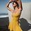 Thumbnail: Robe Côtelée Patineuse American Idol