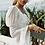 Top blanc ajouré lacé Bohème Greece Zara missguided mode été 2019 soldes festigals.fr