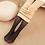 Cogging - Legging Velours Transparent imitation Collant résistant très chaud pour l'hiver Calzedonia Festigals Lingerie