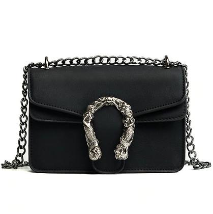 Sac à main Gucci Lovers CADEAU FEMME NOEL FESTIGALS pochette sacs en cuir chanel soldes