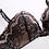 Lingerie Set en Dentelle Push-up Plunge Sexy Bra Etam Victoria's secret Undiz Shopping femme pas cher Asos zalando festigals