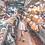 Robe Bohème à boutonner Brandy melville Asos boho Free People dress cheap 2019 festigals