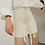 Jupe Taille haute Lacée Jarretelles Hotty sexy skirt 2019 free shipping festigals msisguided boohoo festival