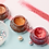 Highlighter Shimmer en crème Illuminateur de teint irisé Rihanna Glow festival 2019 festigals maquillage elf kiko sephora