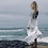 Blouse de plage bohème Ajourée Lanka pour bikini 2019 asos zara festigals