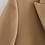 Thumbnail: Blazer Vintage Beige Zamm