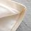 blazer crème jodie la petite frenchie zara asos festigals vinted soldes tenue 2021 bershka mango