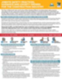 TOML job site flyer.JPG